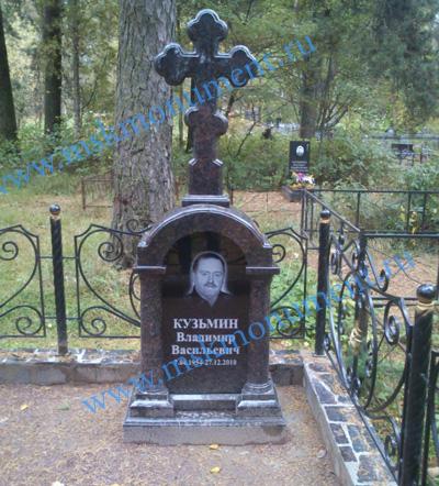 Крест из гранита на могилу надписи на памятники надгробные от родных